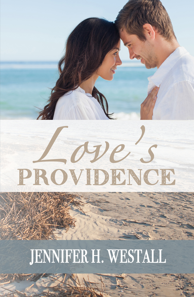 LovesProvidence_FrontCover.jpg