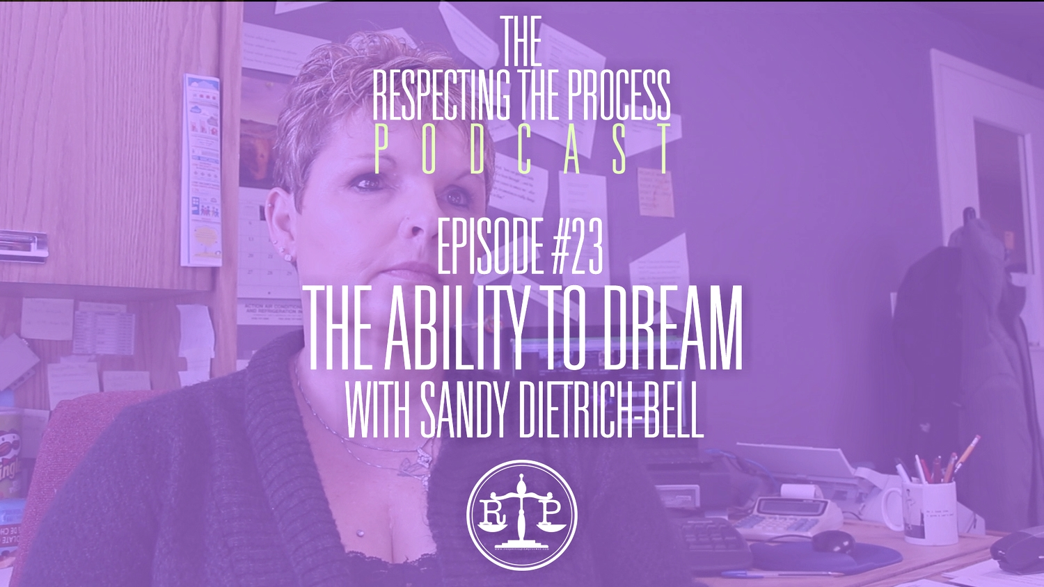 """Sandy Dietrich-Bell has been the Chief Executive Officer of oneROOF since 2006 and has worked in the field of social services since 1999. Sandy is also a therapist specializing in trauma and abuse, a part-time faculty at Conestoga College, and a proud mother and grandmother.   """"I have always been drawn to the field of social services because I really want to make a difference in this world. Having lived-experienced myself, I have always felt that I needed to be part of the solution regarding the issues of youth homelessness, abuse, and societal violence.""""   Her incredible insight on the human condition, especially applied to youth, provides a rare perspective into the lives homeless adolescents."""