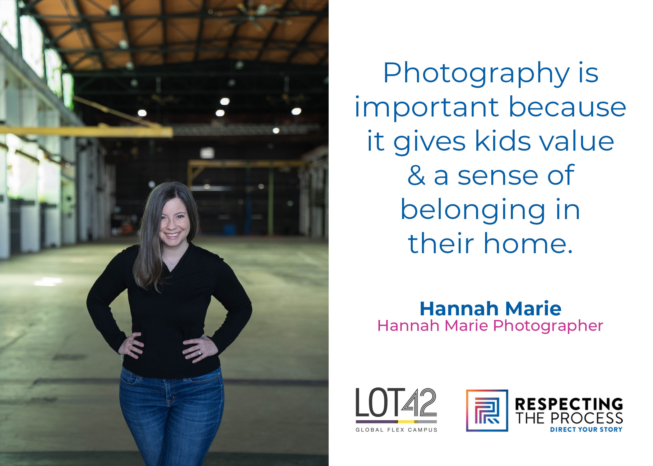 Hannah thumbnail.jpg