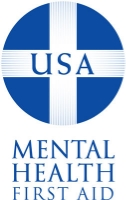 MentalHealthFirstAid_final-.jpg