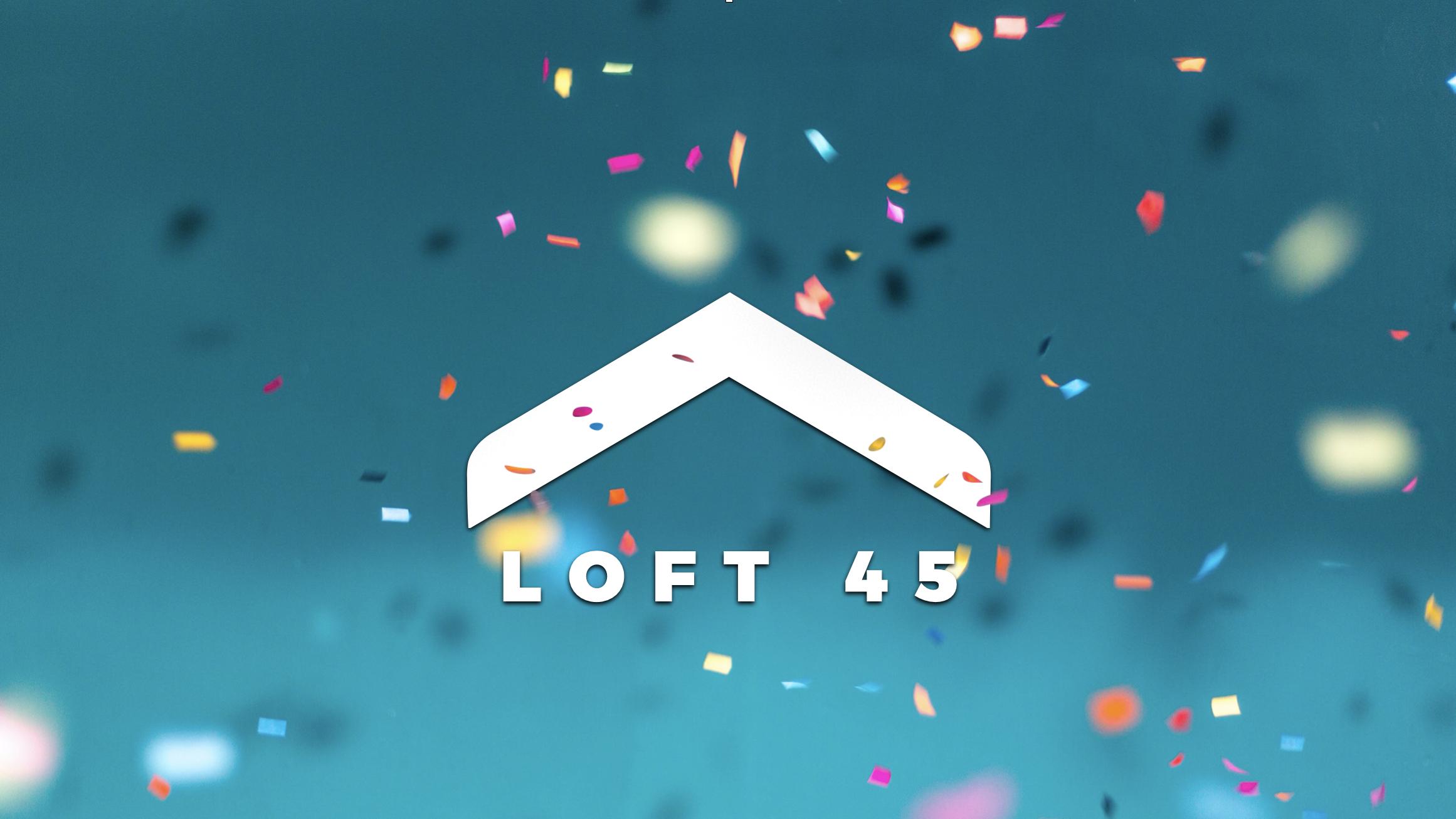 45 logo.png