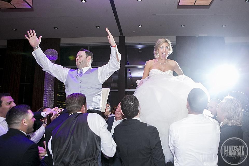 Boston_Wedding_Photography_Intercontinental_Hotel_Ballroom_Fall_Classic_Elegant_35.JPG