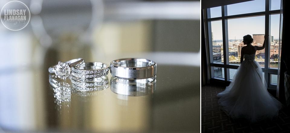 Boston_Wedding_Photography_Intercontinental_Hotel_Ballroom_Fall_Classic_Elegant_02.JPG