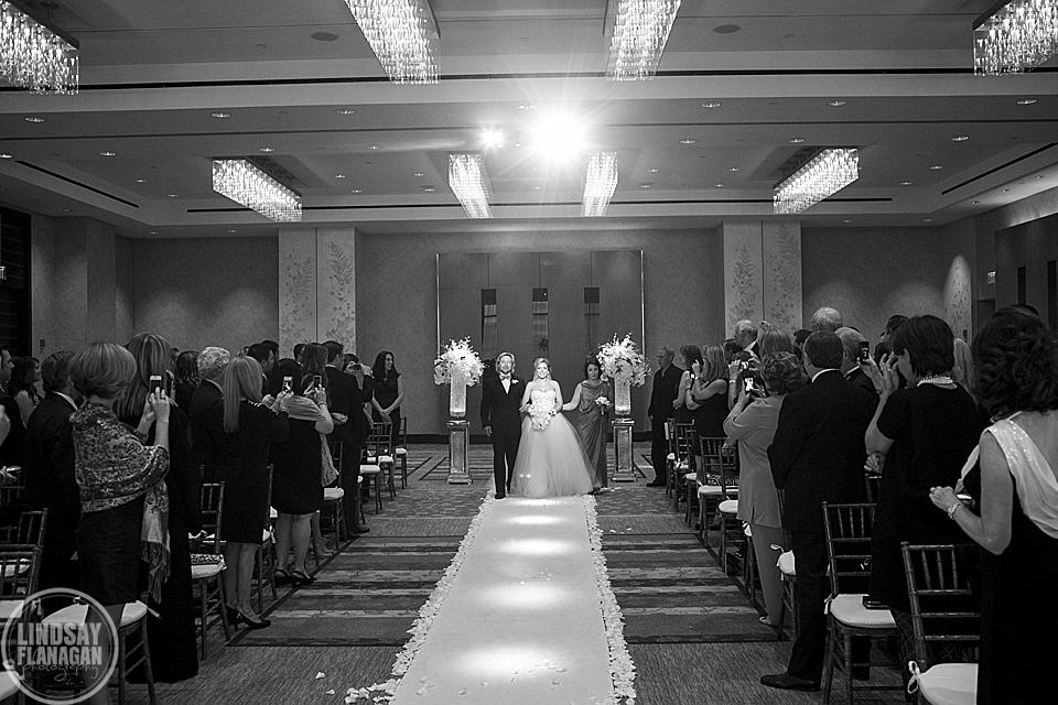 Boston_Wedding_Photography_Intercontinental_Hotel_Ballroom_Fall_Classic_Elegant_21.JPG