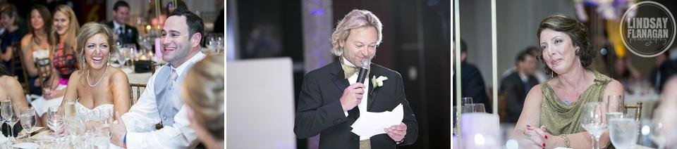 Boston_Wedding_Photography_Intercontinental_Hotel_Ballroom_Fall_Classic_Elegant_37.JPG