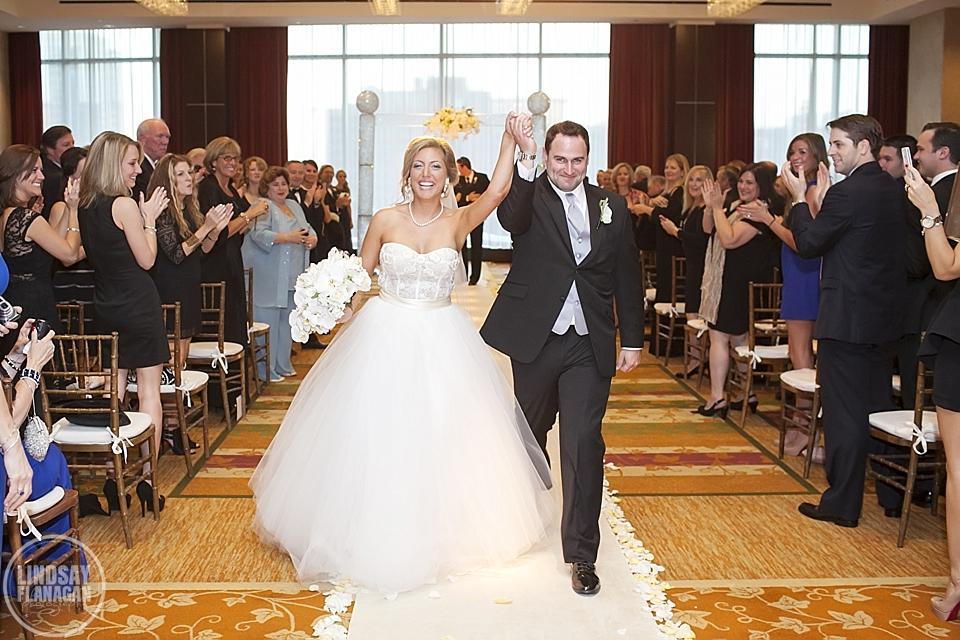 Boston_Wedding_Photography_Intercontinental_Hotel_Ballroom_Fall_Classic_Elegant_27.JPG