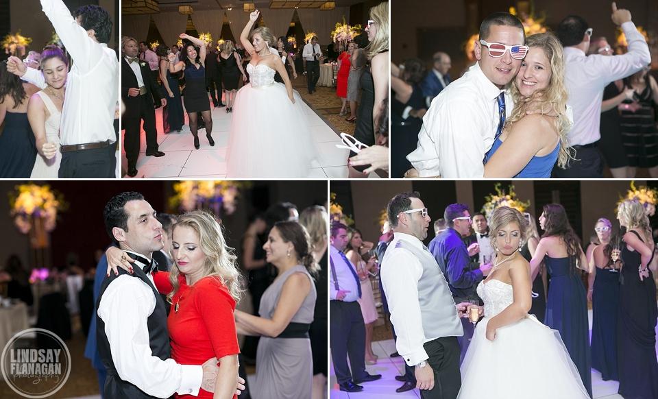 Boston_Wedding_Photography_Intercontinental_Hotel_Ballroom_Fall_Classic_Elegant_45.JPG