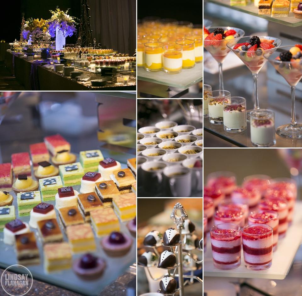 Boston_Wedding_Photography_Intercontinental_Hotel_Ballroom_Fall_Classic_Elegant_44.JPG