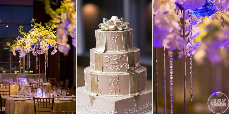 Boston_Wedding_Photography_Intercontinental_Hotel_Ballroom_Fall_Classic_Elegant_28.JPG