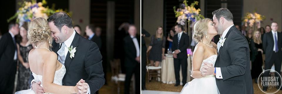 Boston_Wedding_Photography_Intercontinental_Hotel_Ballroom_Fall_Classic_Elegant_32.JPG