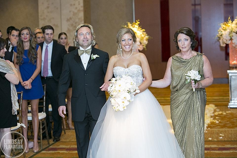 Boston_Wedding_Photography_Intercontinental_Hotel_Ballroom_Fall_Classic_Elegant_22.JPG