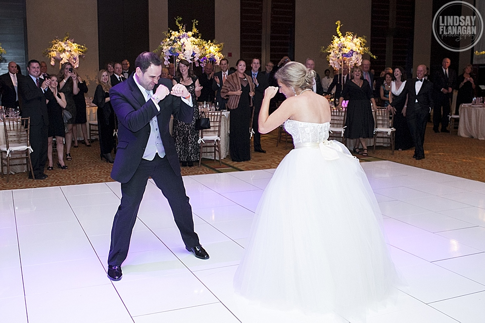 Boston_Wedding_Photography_Intercontinental_Hotel_Ballroom_Fall_Classic_Elegant_31.JPG