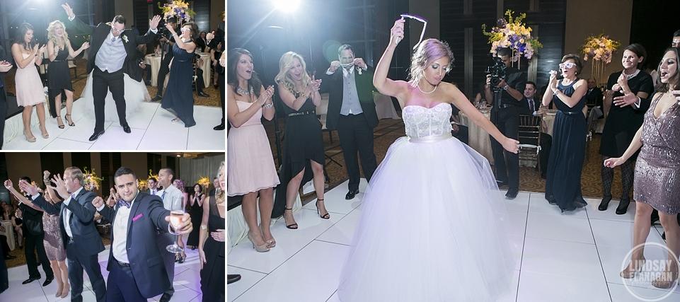 Boston_Wedding_Photography_Intercontinental_Hotel_Ballroom_Fall_Classic_Elegant_34.JPG