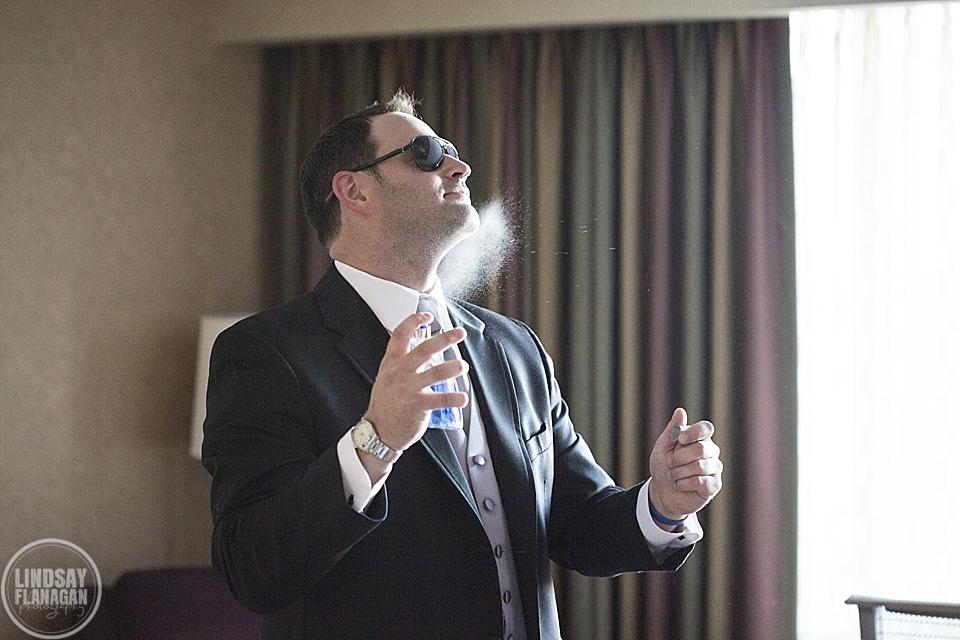 Boston_Wedding_Photography_Intercontinental_Hotel_Ballroom_Fall_Classic_Elegant_06.JPG