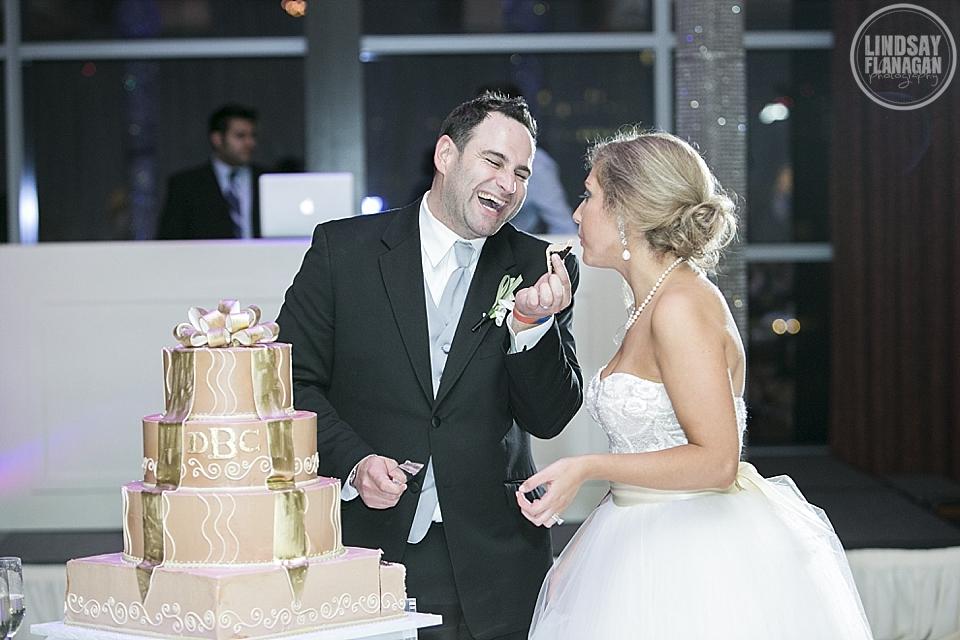 Boston_Wedding_Photography_Intercontinental_Hotel_Ballroom_Fall_Classic_Elegant_40.JPG