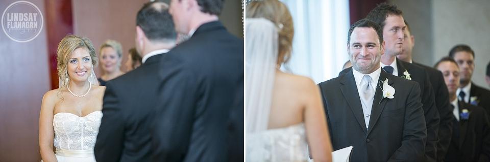 Boston_Wedding_Photography_Intercontinental_Hotel_Ballroom_Fall_Classic_Elegant_24.JPG
