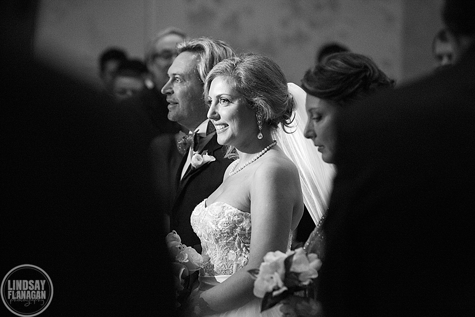 Boston_Wedding_Photography_Intercontinental_Hotel_Ballroom_Fall_Classic_Elegant_20.JPG