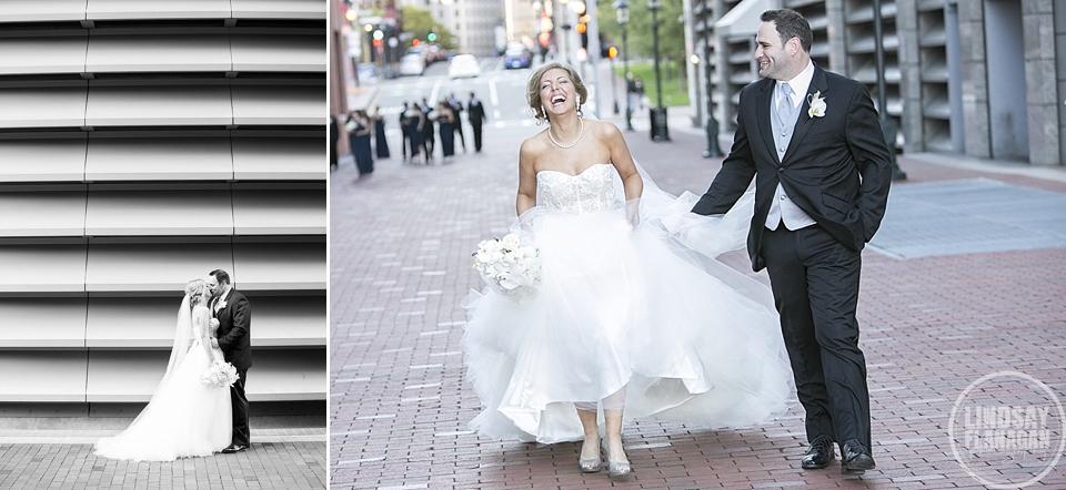 Boston_Wedding_Photography_Intercontinental_Hotel_Ballroom_Fall_Classic_Elegant_17.JPG