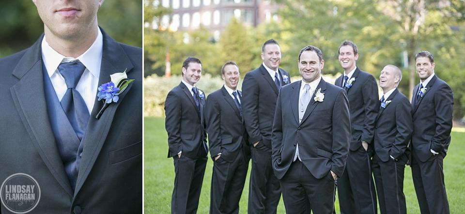Boston_Wedding_Photography_Intercontinental_Hotel_Ballroom_Fall_Classic_Elegant_15.JPG