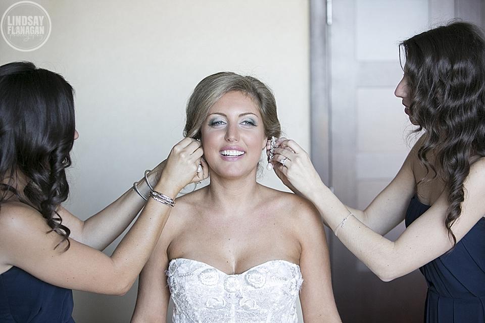 Boston_Wedding_Photography_Intercontinental_Hotel_Ballroom_Fall_Classic_Elegant_04.JPG
