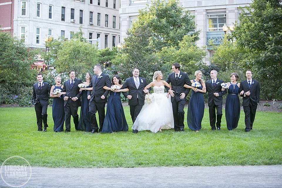 Boston_Wedding_Photography_Intercontinental_Hotel_Ballroom_Fall_Classic_Elegant_16.JPG