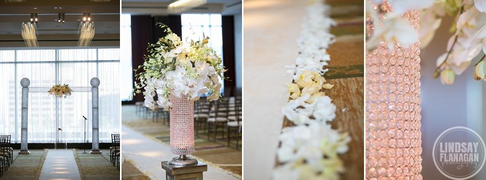 Boston_Wedding_Photography_Intercontinental_Hotel_Ballroom_Fall_Classic_Elegant_18.JPG