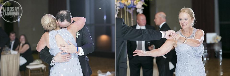 Boston_Wedding_Photography_Intercontinental_Hotel_Ballroom_Fall_Classic_Elegant_42.JPG