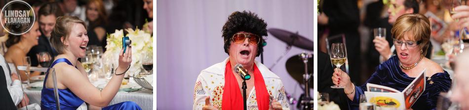 2012.11.10.Elvis.jpg