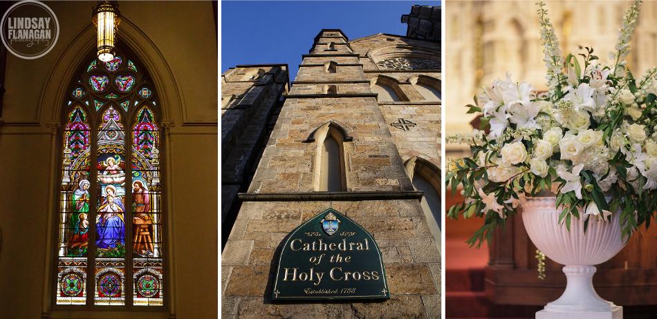 2012.11.10.ChurchDetails.jpg
