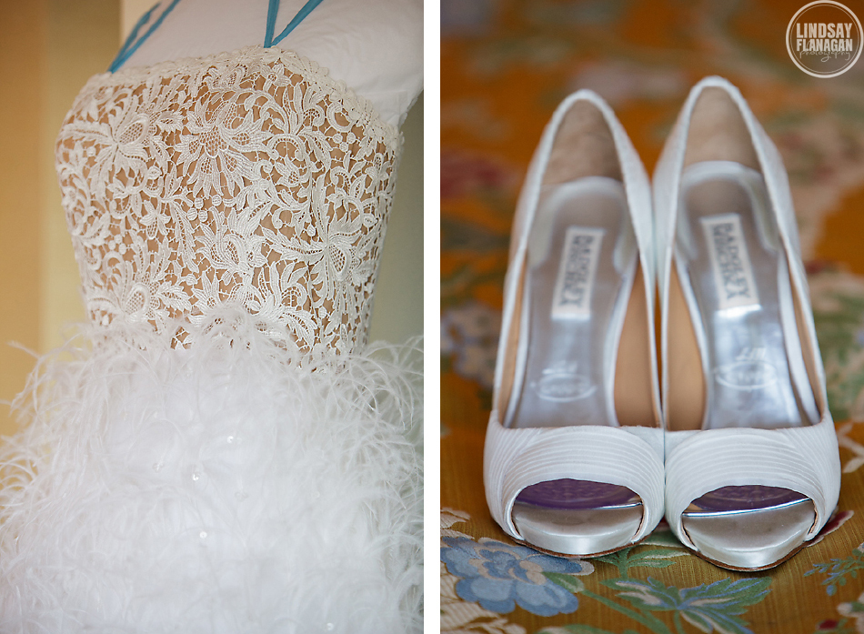 2012.11.10.DressShoes.jpg