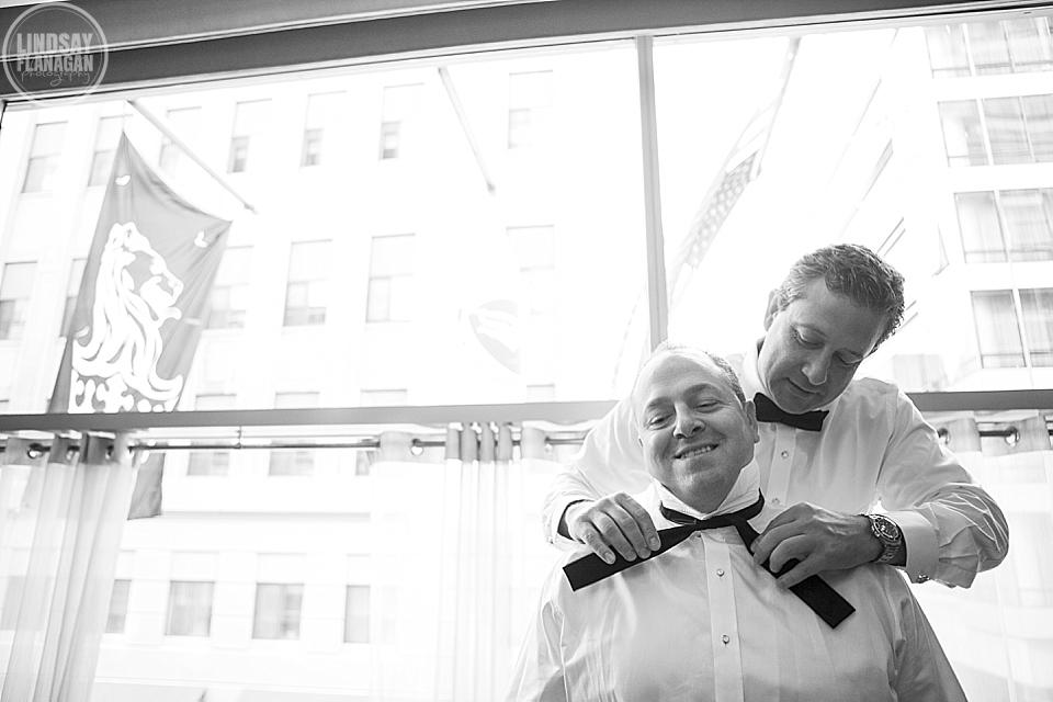 Boston_Wedding_Photography_Ritz_Carlton_Ballroom_Elegant_Classic_Fall_02.JPG