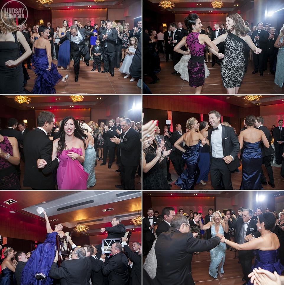 Boston_Wedding_Photography_Ritz_Carlton_Ballroom_Elegant_Classic_Fall_28.JPG