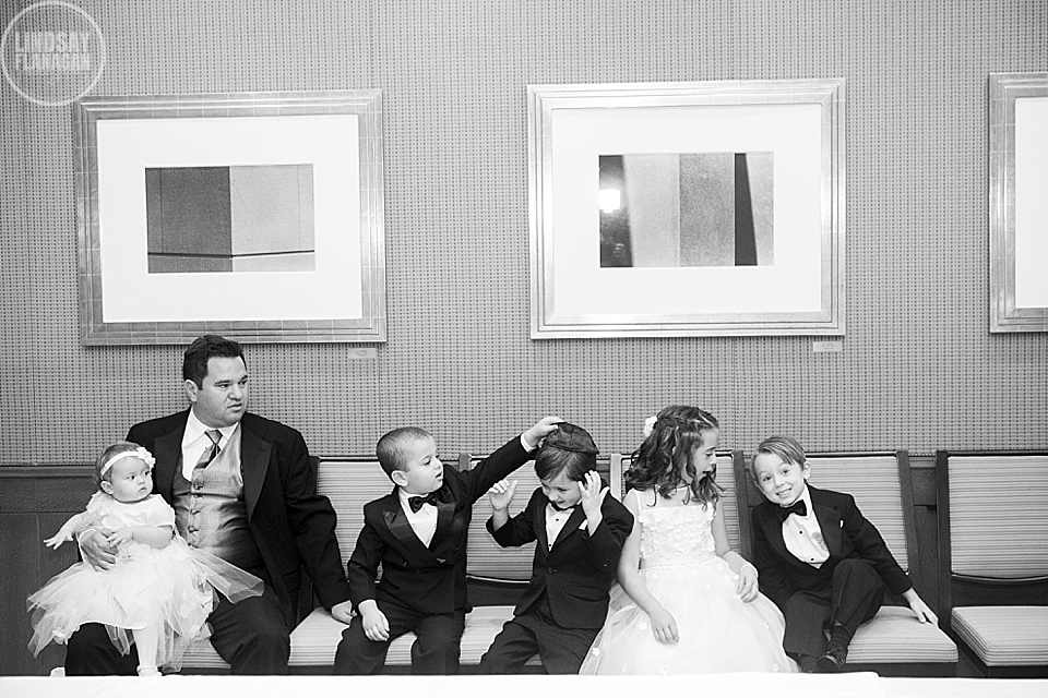 Boston_Wedding_Photography_Ritz_Carlton_Ballroom_Elegant_Classic_Fall_16.JPG