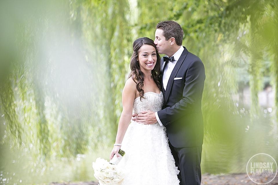 Boston_Wedding_Photography_Ritz_Carlton_Ballroom_Elegant_Classic_Fall_07.JPG