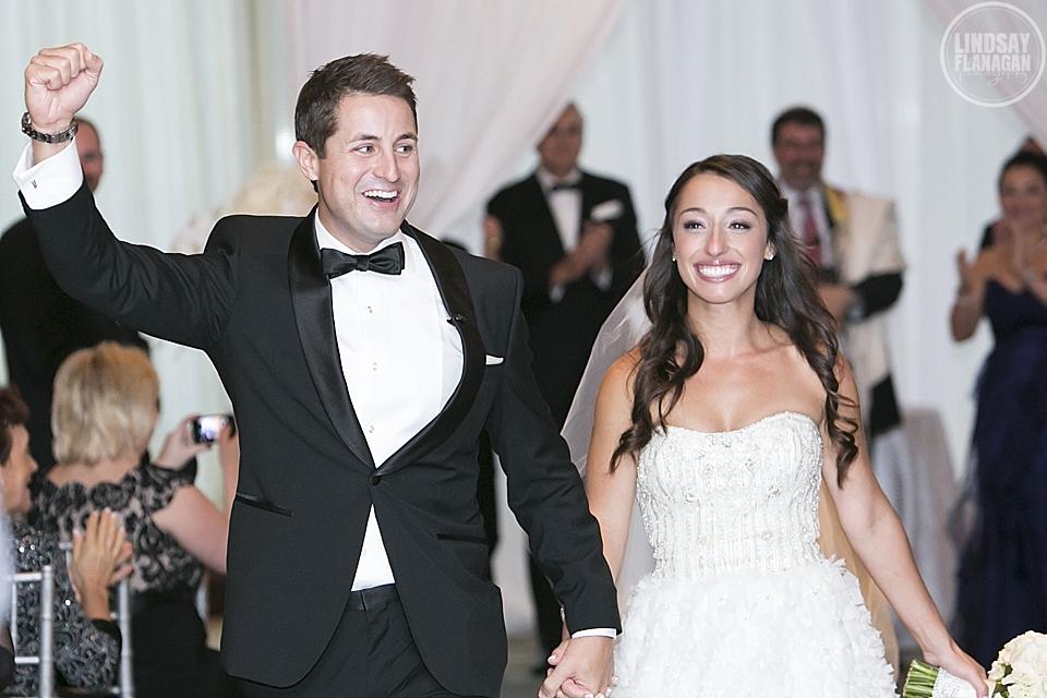 Boston_Wedding_Photography_Ritz_Carlton_Ballroom_Elegant_Classic_Fall_22.JPG