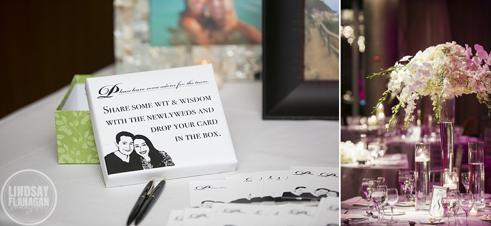 Boston_Wedding_Photography_Ritz_Carlton_Ballroom_Elegant_Classic_Fall_24.JPG
