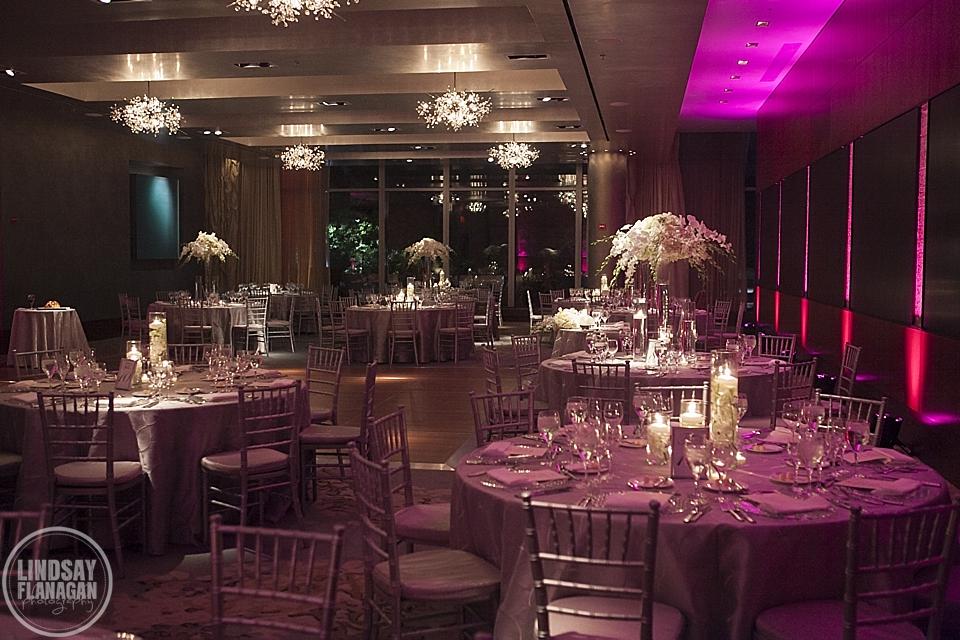 Boston_Wedding_Photography_Ritz_Carlton_Ballroom_Elegant_Classic_Fall_25.JPG