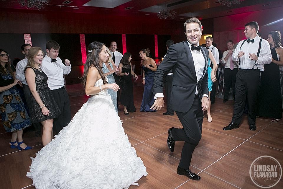 Boston_Wedding_Photography_Ritz_Carlton_Ballroom_Elegant_Classic_Fall_34.JPG
