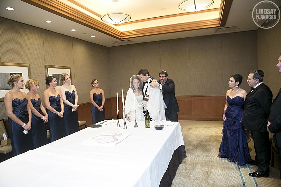 Boston_Wedding_Photography_Ritz_Carlton_Ballroom_Elegant_Classic_Fall_18.JPG