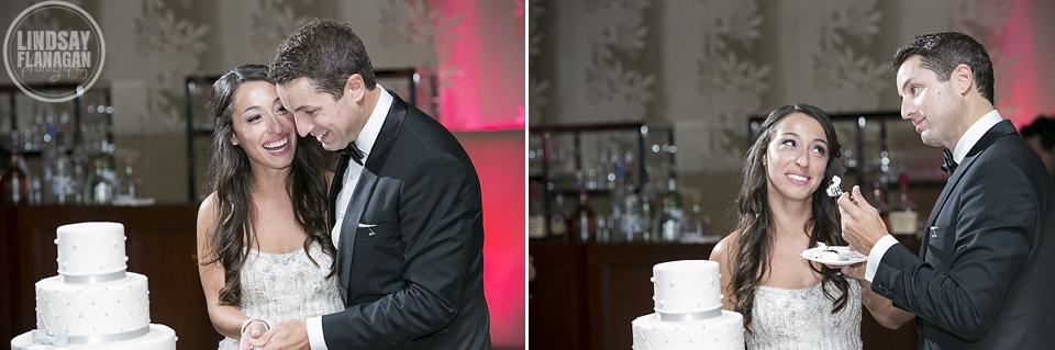 Boston_Wedding_Photography_Ritz_Carlton_Ballroom_Elegant_Classic_Fall_32.JPG