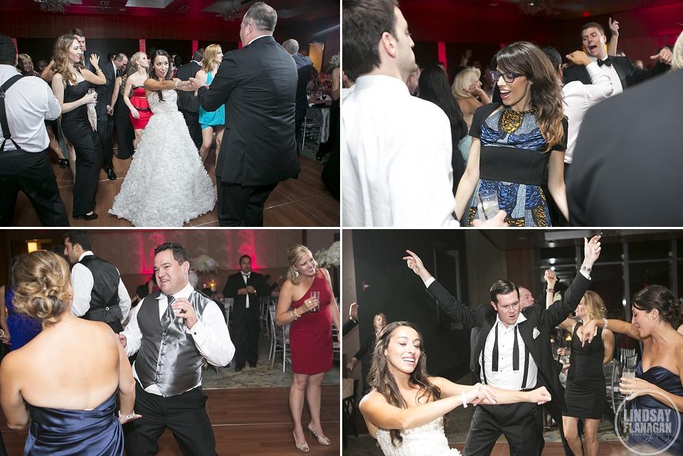 Boston_Wedding_Photography_Ritz_Carlton_Ballroom_Elegant_Classic_Fall_33.JPG