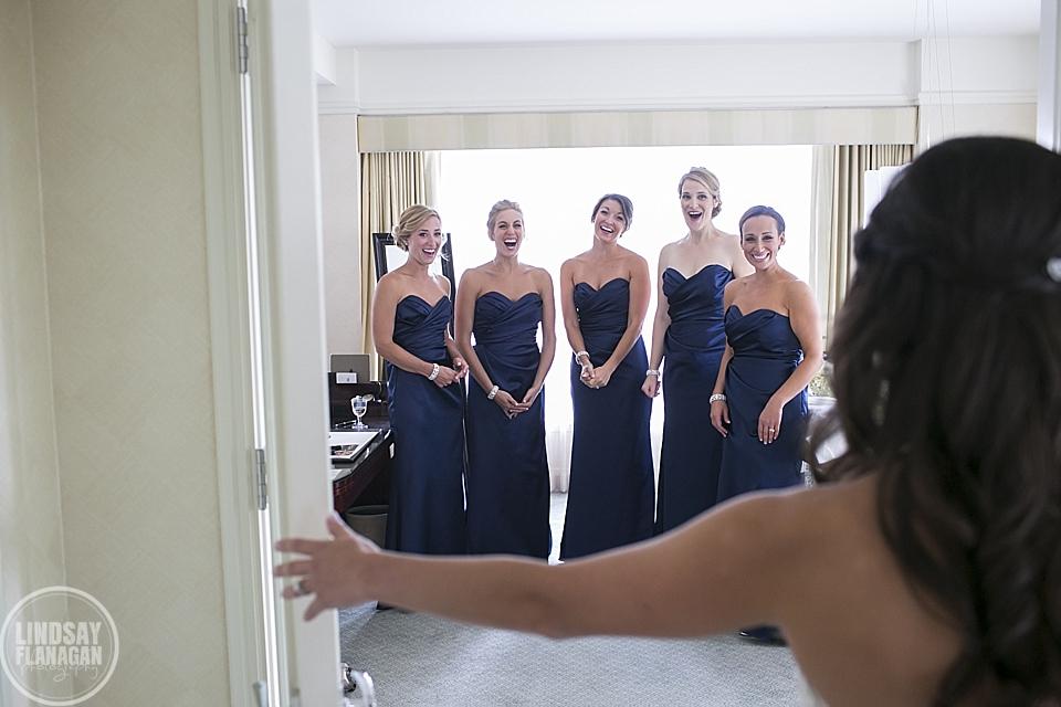 Boston_Wedding_Photography_Ritz_Carlton_Ballroom_Elegant_Classic_Fall_04.JPG