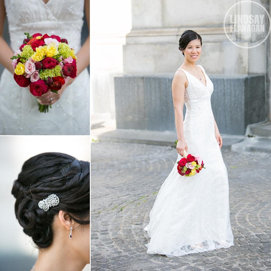 Bride_Brooklyn_NYC_Grand-Army-Plaza_Wedding.jpg