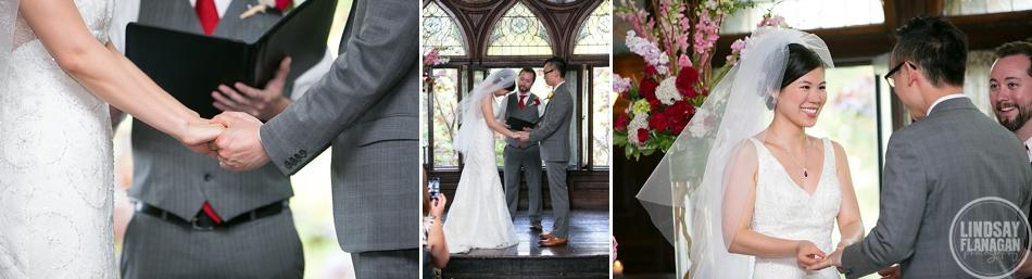 Manhattan_NYC_Brooklyn_Wedding_Ceremony_Montauk-Club.jpg