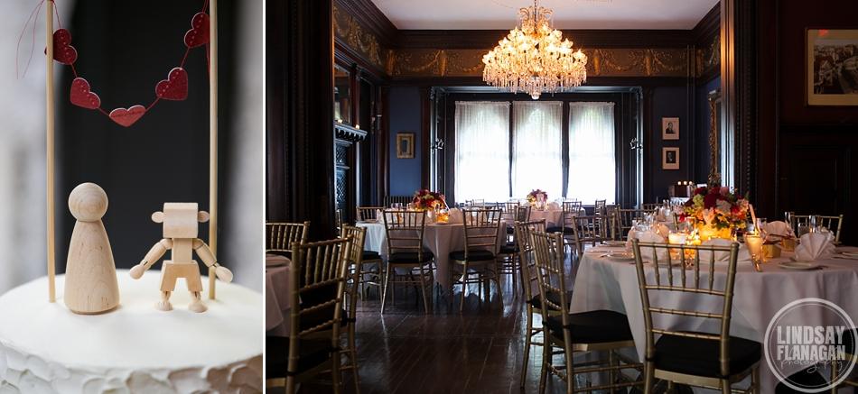 Wedding_Cake_Reception_Montauk-Club_Details_NYC.jpg
