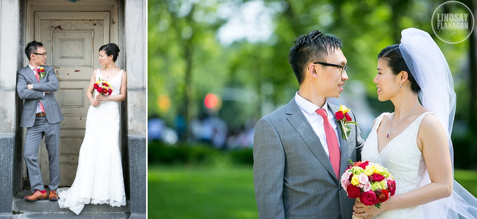 Brooklyn_Wedding_NYC_Grand-Army-Plaza_Montauk-Club_Bride_Groom_1.jpg