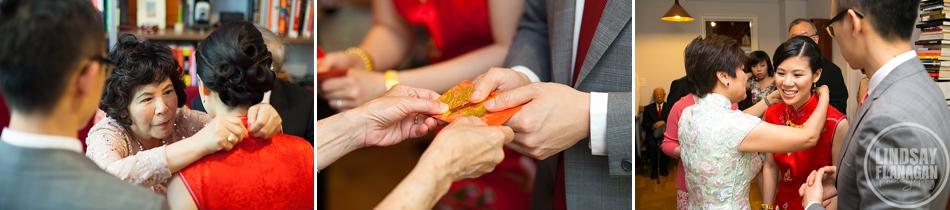 Brooklyn_NYC_Wedding_Tea-Ceremony_Red_2.jpg