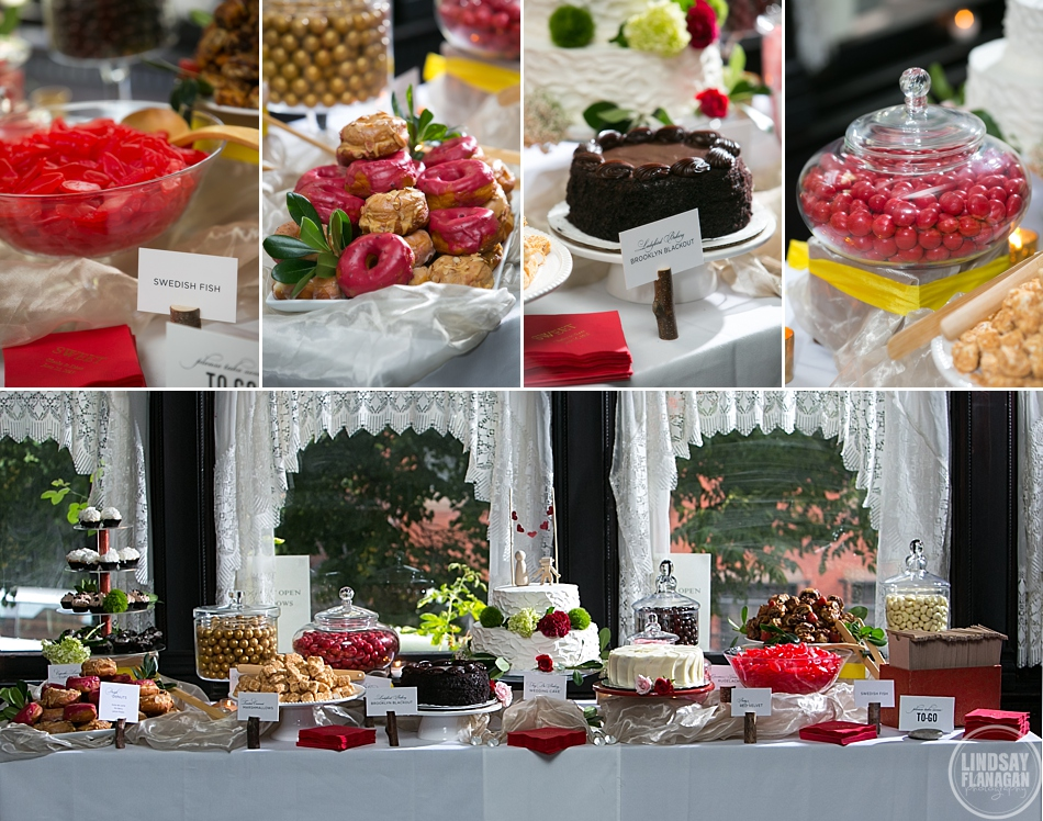 Brooklyn_NYC_Wedding_Montauk-Club_Dessert_Cake_Candy_Details.jpg