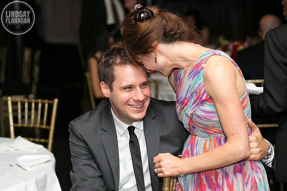 Brooklyn_NYC_Wedding_Reception_Guests_Montauk-Club.jpg