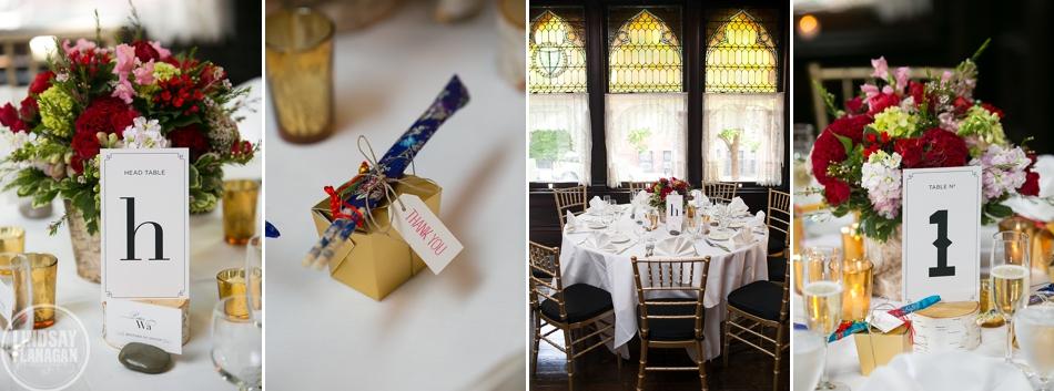Brooklyn_NYC_Montauk-Club_Wedding_Reception_Favors_Flowers_Centerpieces_Details.jpg